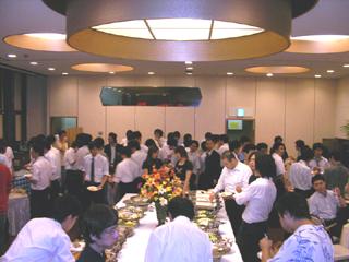 user_20070917_1.jpg