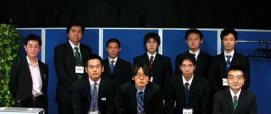 user_20071005.jpg