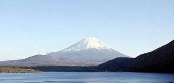 Fuji_mt_s.jpg
