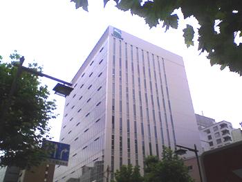 NEC_0084.JPG