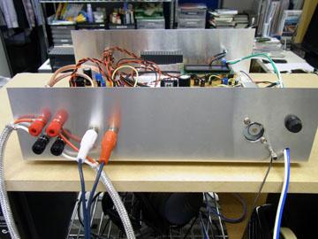 RIMG0102.JPG