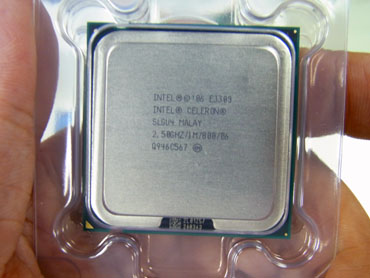 RIMG0016.JPG